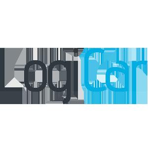 Software gestión de leads concesionarios