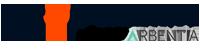 Autopportunity Logo