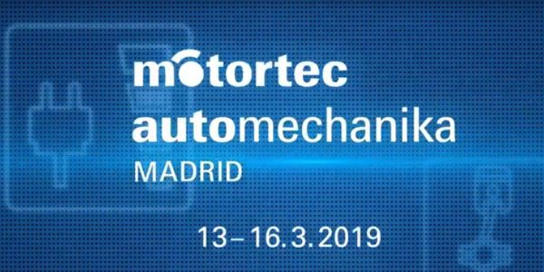 Autopportunity | Feria Motortec 2019