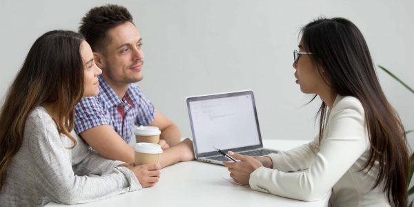 Arbentia | Gestión de datos de clientes en un concesionario