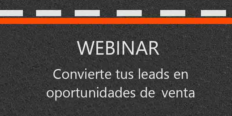 Autopportunity | Gestión de leads de ventas en concesionarios
